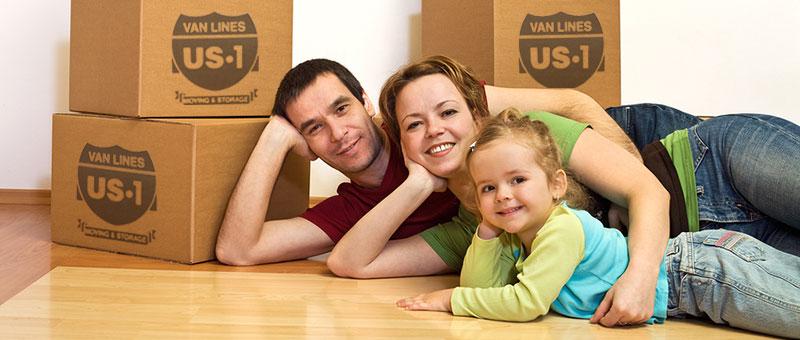 Türkiye genelinde şehir içi, şehir dışı taşımacılık ve dağıtım hizmetlerini vermekteyiz